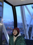 Nargiza, 21, Yakutsk