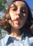 Sasha , 18, Novyy Urengoy