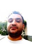Борче Нешков, 38 лет, Скопје