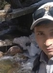 Azamat, 42, Almaty