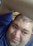 Cesar , 45  , Lake Stevens