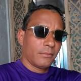 Rogelio, 43  , Santiago de Cuba