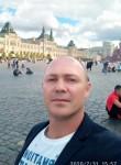 Anatoliy, 41, Moscow