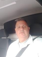 Marcelo, 43, Brazil, Rio de Janeiro