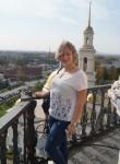 Elena  , 34, Yekaterinburg