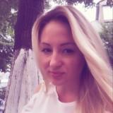 Rusalinda, 42  , Zastavna