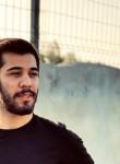 Mehmet Ali, 21  , Istanbul