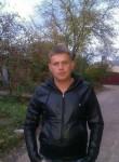 Yuriy, 30  , Yaroslavskaya
