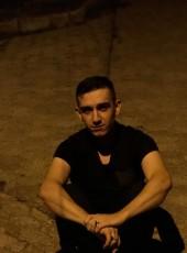 atarlii, 23, Turkey, Niksar