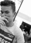 Matej, 18  , GJakovo