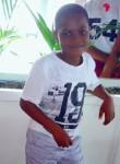 Carene, 36  , Douala