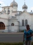 Elena, 54  , Tambov