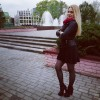 Sveta, 20 - Just Me Photography 1