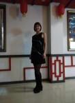 Tatyana, 45, Vladivostok