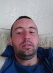 Nikolay, 30, Rostov-na-Donu