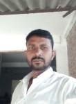 Balkesh Vishwaka, 30  , Lucknow