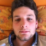 Leonardo, 19  , San Donnino