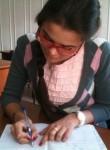 Julia, 30  , Zaporizhzhya