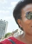 Rosaisabel, 46  , Milano