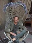 andrey, 54  , Simferopol