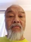 Alberto, 75, Charlotte