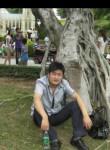 项辉, 27  , Wenzhou