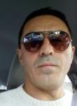 Alexandros, 35  , Kallithea
