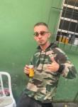 Lucas, 20  , Sao Bernardo do Campo