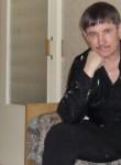 Boris Khamitov, 55  , Kavalerovo