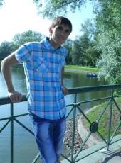 Pavlon, 30, Russia, Saint Petersburg