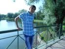 Pavlon, 31 - Just Me Photography 1