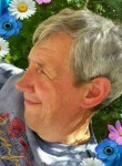 Frank, 57  , Leipzig