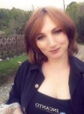 tvoya, 44, Abkhazia, Sokhumi