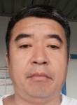 广强, 47  , Sihanoukville