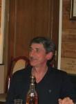 Roman, 57  , Shchelkovo