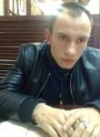 Aleksey, 24, Samara