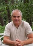 Dmitriy, 49  , Toropets