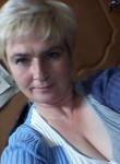 Nika, 46  , Mozhga