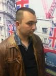 Konstantin, 31  , Naro-Fominsk