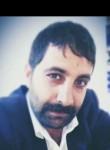 Ahmet, 37  , Varto