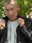 Alexey, 41  , Rasskazovo