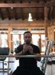 Massimo, 42  , La Romana