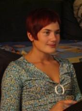 Lusenok, 41, Switzerland, Sankt Gallen