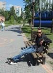 Pavel , 27  , Vorozhba