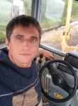 Sergey, 35  , Suntar