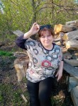 Irina, 58, Saratovskaya
