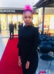 Nicole, 28  , Gaborone