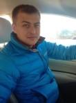 Dmitriy, 32  , Taganrog