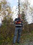 Andrey, 36  , Yeysk