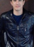 Maksim, 30  , Krasnyy Luch